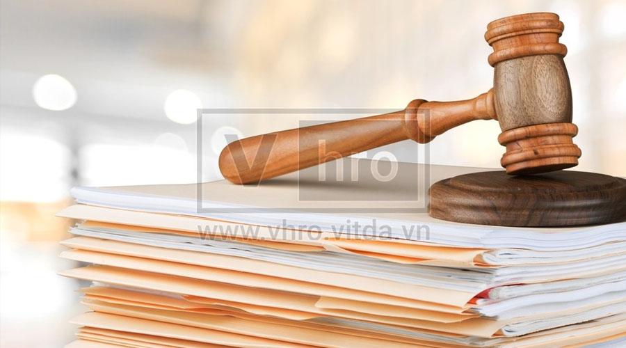 Điểm mới nổi bật trong Bộ luật Lao động sửa đổi 2017