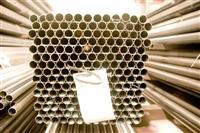 Lần đầu tiên Việt Nam sản xuất ống thép hàn dày