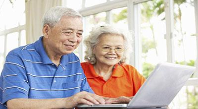 Nên hay không nên tăng tuổi nghỉ hưu