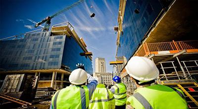 Phần mềm nhân sự online - Tư vấn giải pháp chấm công cho ngành xây dựng