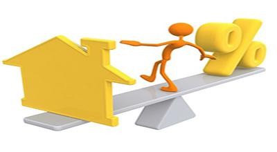 Có bao nhiêu loại thuế cá nhân, tổ chức cần biết khi thành lập doanh nghiệp?