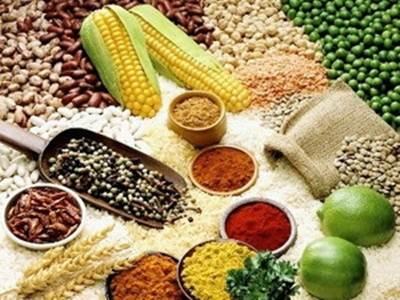 Ảnh hưởng của nguyên tố đa lượng K20 (kali) đến chất lượng nông sản