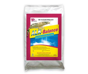 Alk-Balance