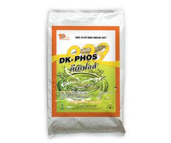DK-Phos