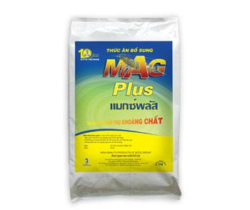 Mag Plus