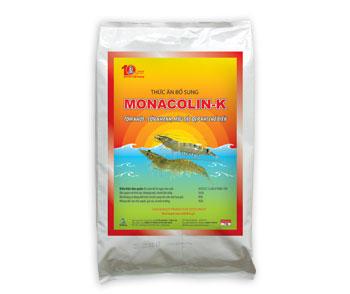 Monacolin-K
