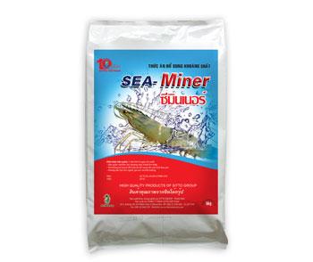 Sea-Miner