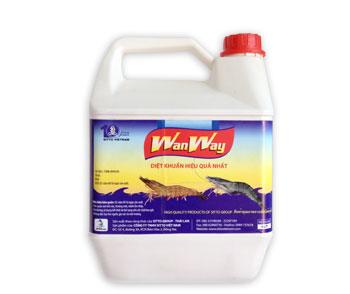Wanway