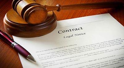Những điều cần biết về việc kí kết hợp đồng lao động
